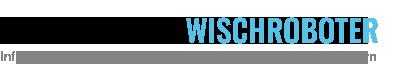 Saugroboter & Wischroboter