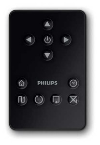 philips-smartpro-compact-fernbedienung