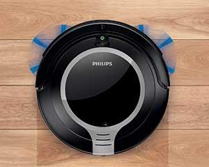 philips-smartpro-compact-staubsaugroboter