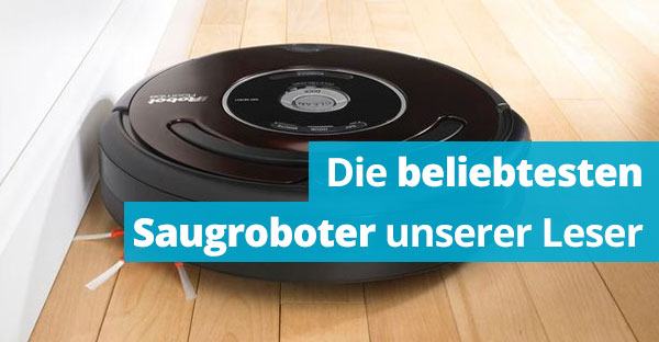 irobot roomba 780 saugroboter im test saugroboter wischroboter. Black Bedroom Furniture Sets. Home Design Ideas