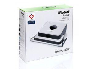 irobot-braava-390t-packet